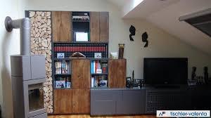 tischle wohnzimmer tischle wohnzimmer 28 images einbauschr 228 nke wohnen nach
