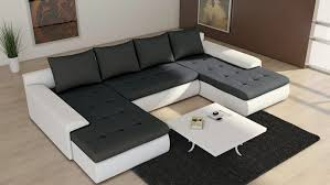 sofa u uncategorized schönes sofa u sofa u custom made in usa
