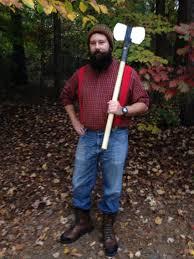 Opie Halloween Costume Bearddit Halloween Costume Contest Bearded Costume