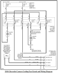 2010 chevrolet wiring diagram wiring diagrams