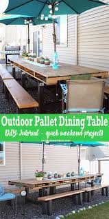 Seating Out Of Pallets by 25 Unique Pallet Outdoor Furniture Ideas On Pinterest Diy