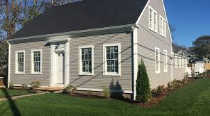 cape cod look 104 park street medical space by cape cod hospital u2013 amg realty
