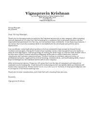 cover letter maker resume cover letter builder resume cover letter builder