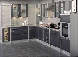 otto küche einbauküchen otto küchengestaltung kleine küche