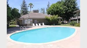 2 Bedroom Apartments Fresno Ca by Monterey Pines Apartments For Rent In Fresno Ca Forrent Com