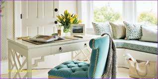 Home Office Interior Design Inspiration Home Office Interior Design Inspiration Home Design