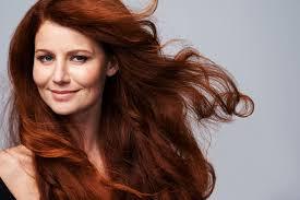 hair color formula hair color formulas for hairdressers