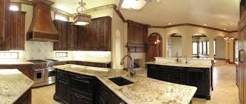 Floor Plans With Large Kitchens by Large Kitchen Floor Plans With Islands How To Layout An Efficient