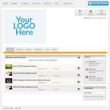 online class platform free online learning management system coggno coggno