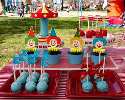 carnival themed party carnival themed cakes for birthday party circus big top carnival