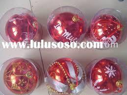 bulk christmas christmas ornaments bulk chritsmas decor