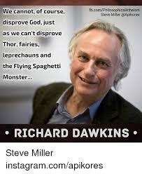 Meme Richard Dawkins - 25 best memes about leprechauns leprechauns memes