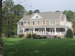 houses with big garages homes with pool for sale in virginia beach va 23461 23456 23464