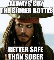 Rum Meme - run wait i ment rum album on imgur