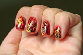 thanksgiving nail designs the home design thanksgiving
