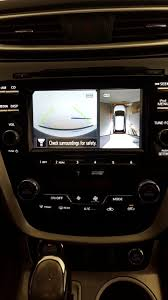 nissan murano xm radio subscription 10 2 inch in dash android 6 0 2015 nissan murano radio gps