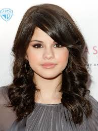 2014 hairstyles medium length medium length hairstyles 2013 for women life n fashion