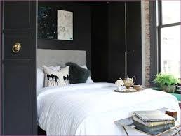 decoration chambre moderne deco chambre moderne meilleur de exemple déco chambre adulte cosy