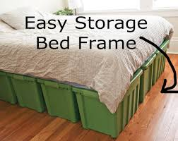 bed surprising ideas on how to make a twin bed frame terrifying