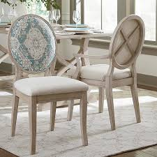 Burlap Dining Chairs Outstanding Best 25 Dining Room Chairs Ideas On Pinterest Intended
