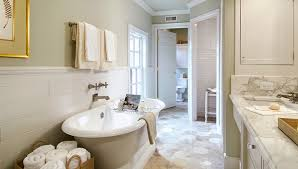 bathroom ideas for remodeling best incredible bathroom remodel tile ideas pertaining to house