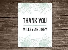 printable calendar 2016 etsy the best thank you cards template designs