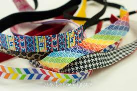 the best non slip headbands