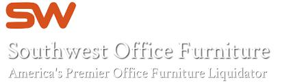 Office Furniture Scottsdale Az by Southwest Office Furniture America U0027s Premier Office Furniture