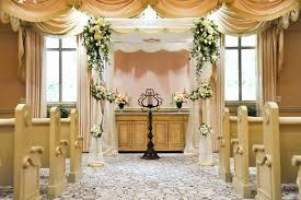 wedding packages in las vegas bellagio wedding packages