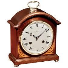 Home Decor Clocks Best 25 Handmade Mantel Clocks Ideas On Pinterest Small Mantel