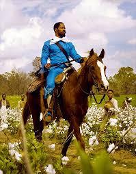 Django Meme - django on horse blank template imgflip