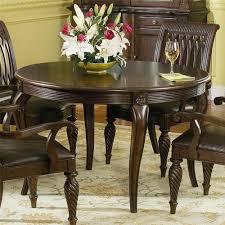 bernhardt round dining table bernhardt belmont 48 round dining table dallas fort worth plano
