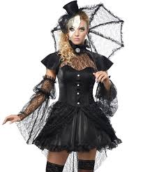 evil doll halloween costume victorian doll fancy dress costume