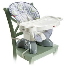 Bye Bye Baby High Chairs Fisher Price Spacesaver High Chair Target