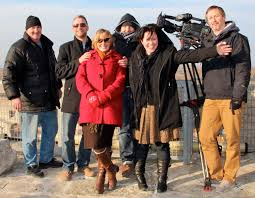house hunters international what is it like filming reality tv
