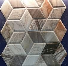 spanish floor tiles abu yousaf traders