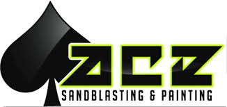 ace sandblasting and painting lake charles la