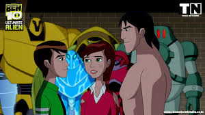 cartoon film video free download ben 10 all hindi episodes serieses and movies