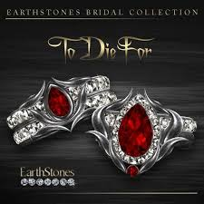 jewelers wedding rings sets best 25 wedding rings ideas on skull wedding