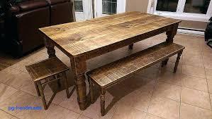 table de cuisine à vendre table de cuisine en bois massif a vendre manger kit parfait dinning