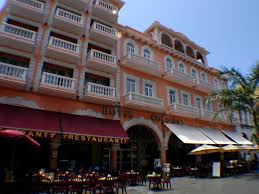 hotel imperial deals u0026 booking kw wego com