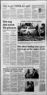 cincinnati enquirer from cincinnati ohio on july 3 2007 page 12