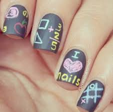 crazy nail designs in view of fun nail designs crazy idea of