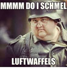 Mmmm Meme - mmmm do ischmel luftwaffels mmmm meme on me me