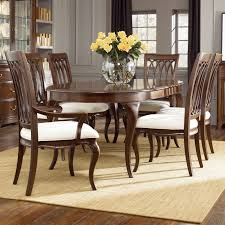 furniture laminate wood oval dining table and white paint
