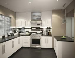 modern style kitchen design ideas u0026 pictures homify