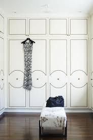 Yesss Wohnzimmer 129 Besten Closets Bilder Auf Pinterest Schuhschrank Wohnzimmer