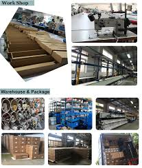Vinyl Awning Fabric Waterproof Pvc Vinyl Fabric Replacement Caravan Rv Awning Fabric