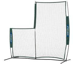 baseball nets screens u0026 rebounders u0027s sporting goods