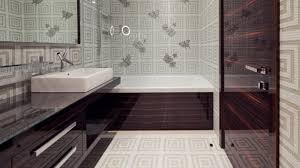 wallpaper designs for bathroom 100 bathroom wallpaper designs bathroom wallpaper ideas